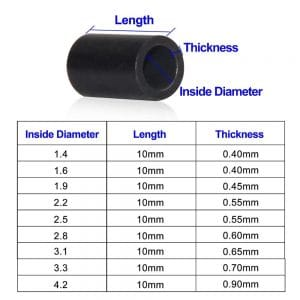 Heavy-duty-round-copper-sleeve-size-chart