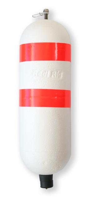 Redi-rig-magnum