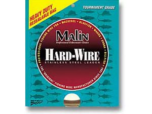malin-wire